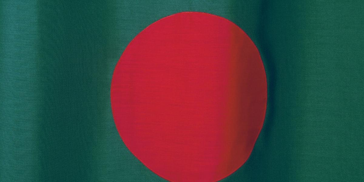 Bangladesh group link WhatsApp Group
