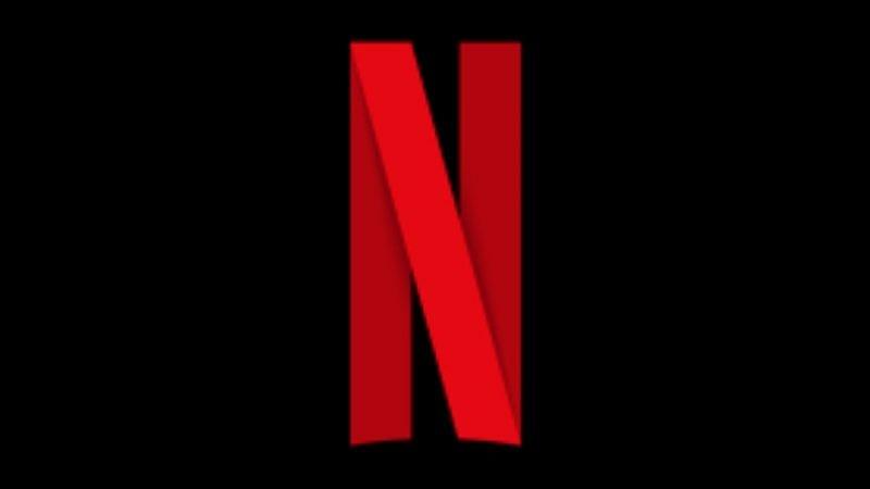 Netflix Telegram Group