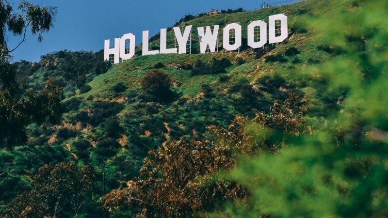Hollywood Dubbed Telegram Group