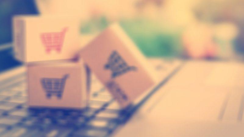 Online Shopping Telegram Group