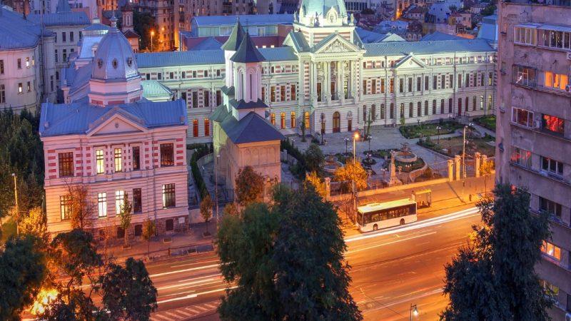 Romania Telegram Group
