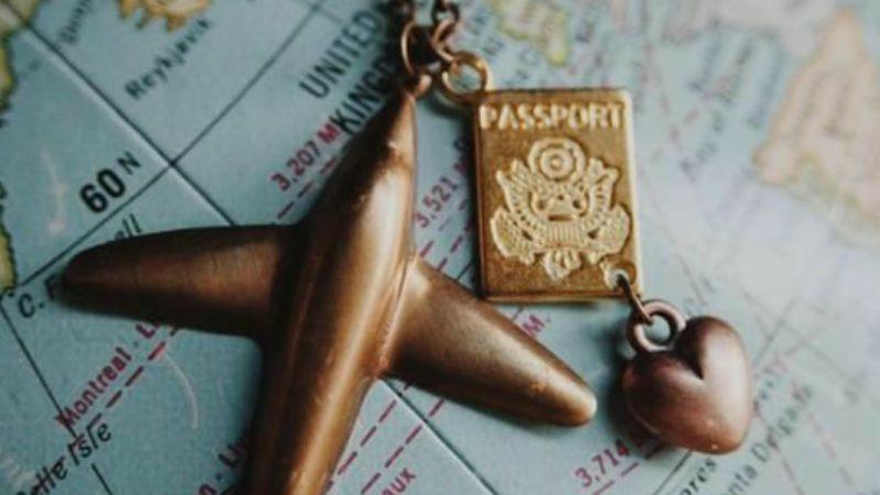 Travel Telegram Group