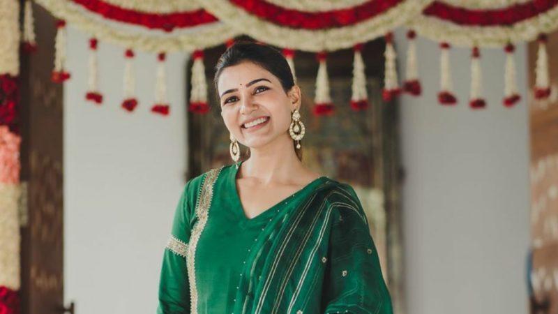 Telugu Actress Telegram Group