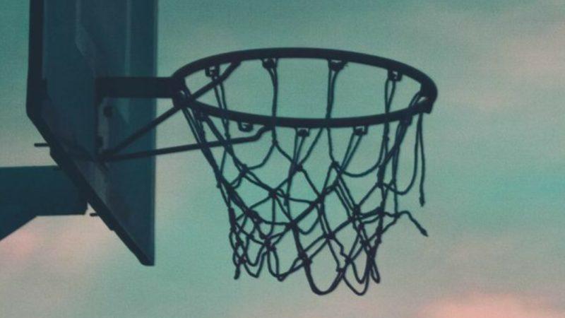 Basketball Telegram Group