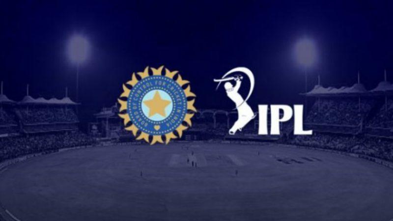 IPL Telegram Group