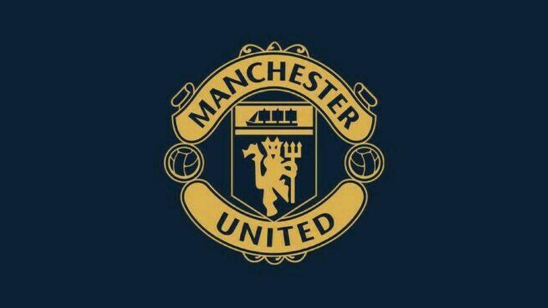 Manchester United Telegram Group