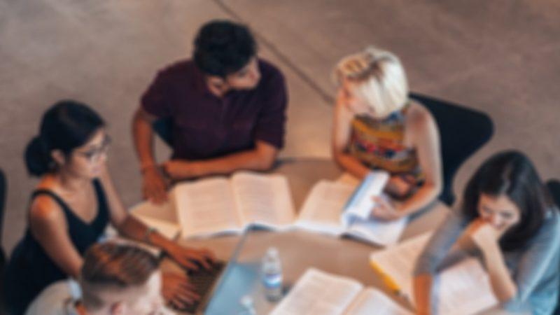 IPS Exams Telegram Group