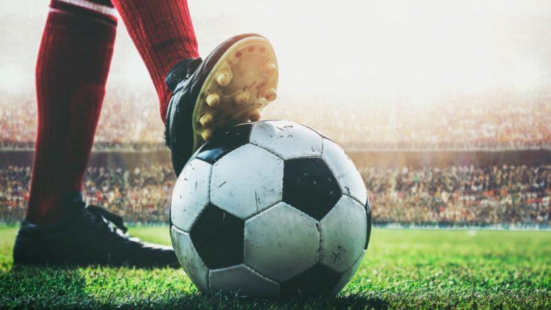 Soccer Telegram Group