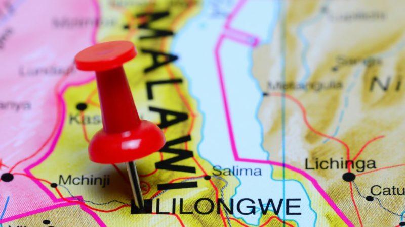 Malawi Telegram Group