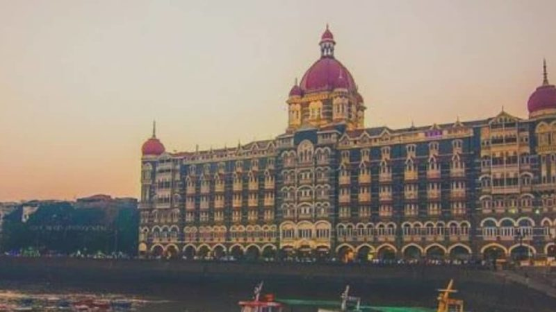 Mumbai Telegram Group Links