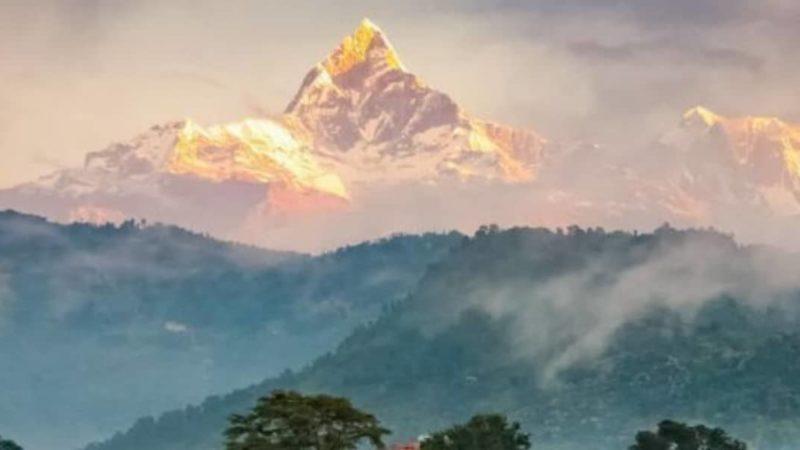 Nepal Telegram Group Links