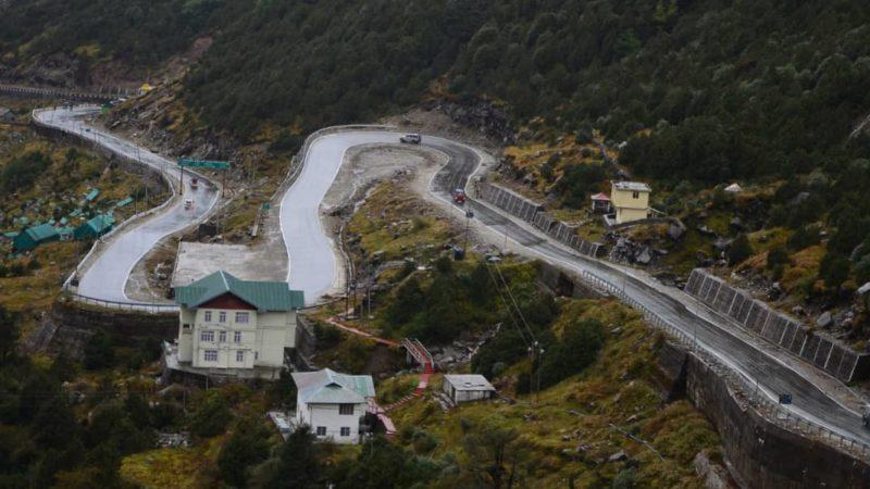 Sikkim Telegram Group Links
