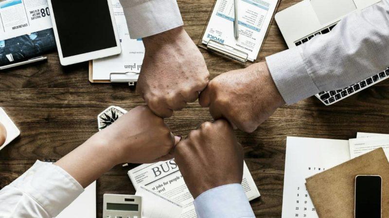 Affiliate Marketing Telegram Group Links