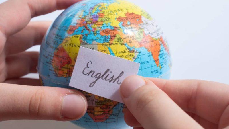 English Speaking Telegram Group Links