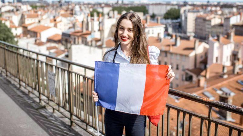 French Telegram Group Links