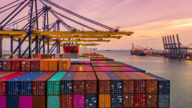 Import Export Telegram Group Links