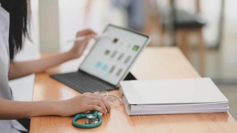 Medical Books Telegram Group Links