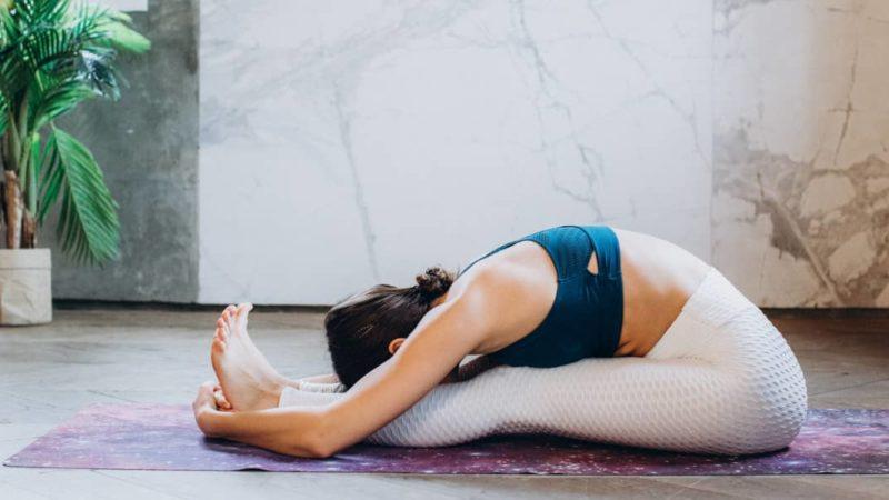 Yoga Telegram Group Links