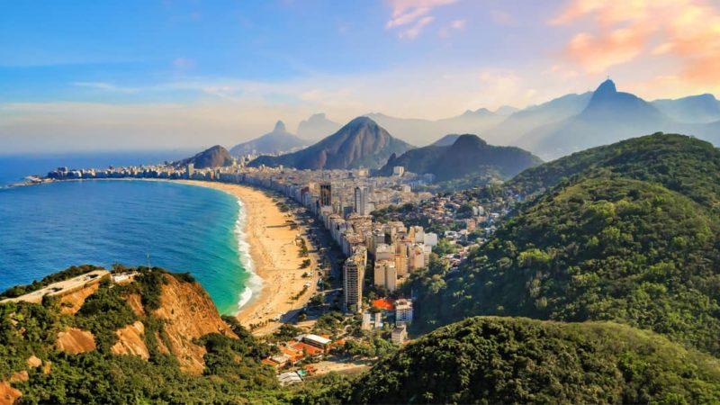 Brazil Telegram Group Links