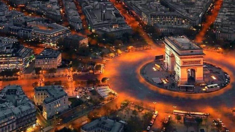 France Telegram Group Links