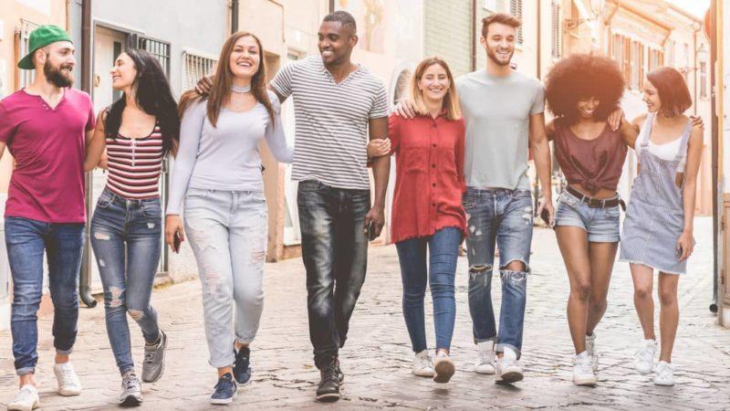 Youth Telegram Group Links